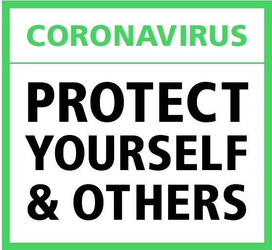 Image for - Coronavirus (COVID-19) Update at The Slade Rooms