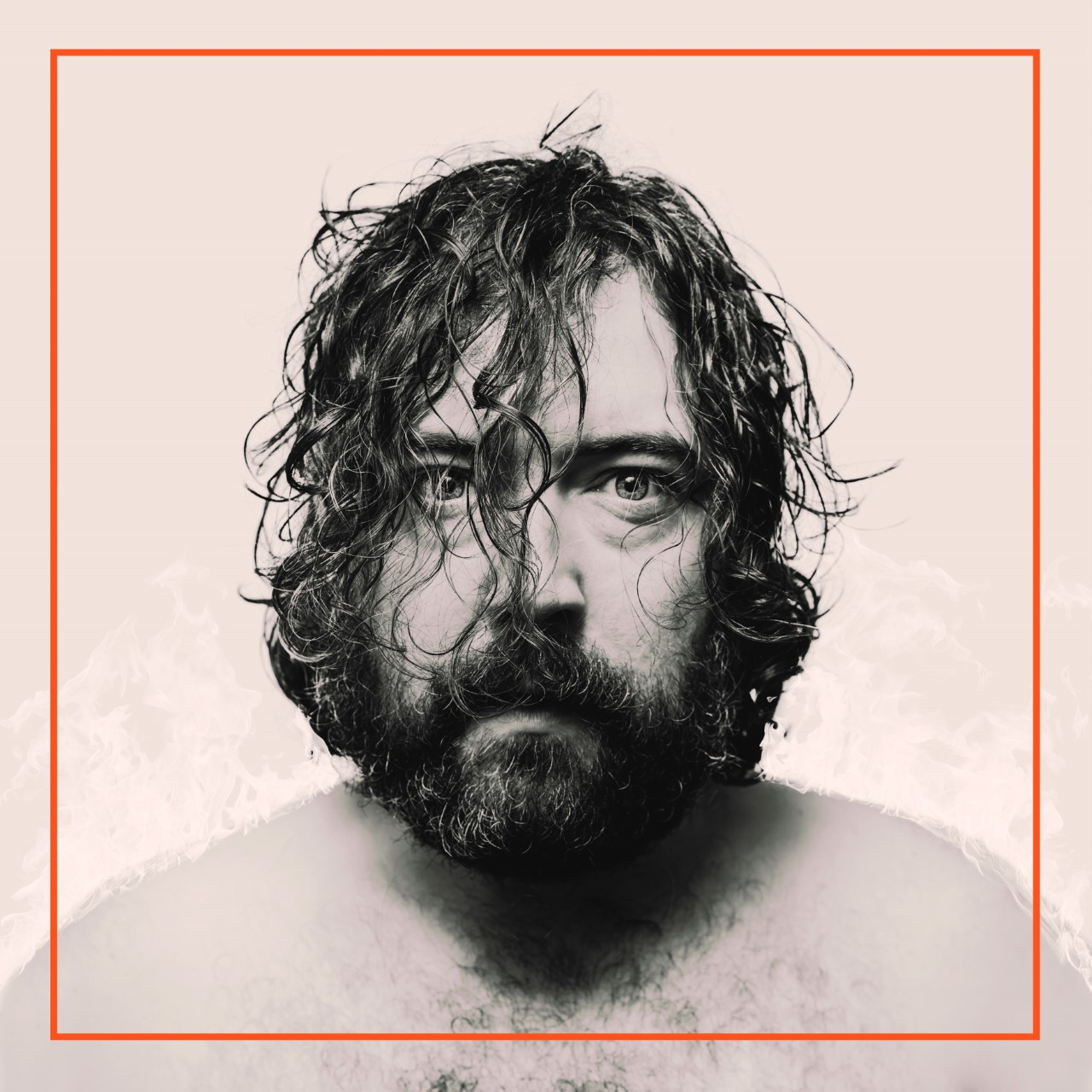 Image for - Nick Helm - Phoenix From The Flames at Bilston Town Hall