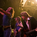 Image for - Livewire - The AC/DC Show at The Slade Rooms