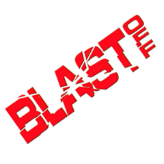 Image for - Blast Off Clubnight at Civic Hall