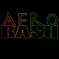 Image for - Afrobash (clubnight) at The Slade Rooms