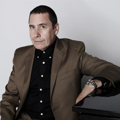 Image for -  Jools Holland and his Rhythm &... at Civic Hall