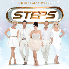 Image for - Steps at Civic Hall