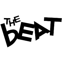 Image for - The BEAT at The Slade Rooms