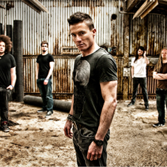 Image for - Toseland at The Slade Rooms