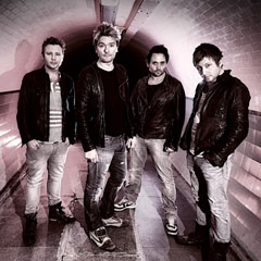 Image for - Vega at The Slade Rooms