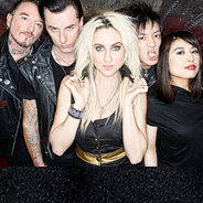 Image for - Hey! Hello! at The Slade Rooms