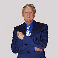 Image for -  Joe Longthorne (Rescheduled date)... at Wulfrun Hall