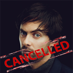 Image for - Marcel Lucont's Whine List at The Slade Rooms