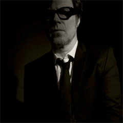 Image for - Mark Lanegan Band at Wulfrun Hall
