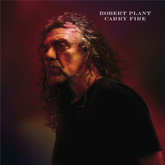 Image for -  Robert Plant And The Sensational... at Civic Hall