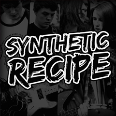 Image for - Synthetic Recipe at The Slade Rooms
