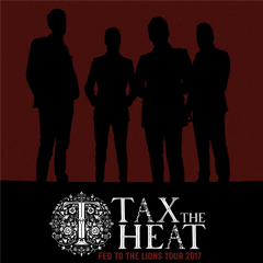 Image for - Tax The Heat at The Slade Rooms