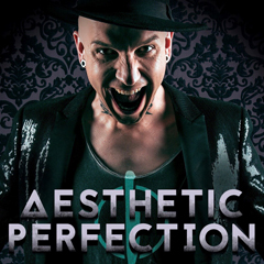 Image for - Aesthetic Perfection at The Slade Rooms
