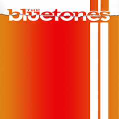Image for - The Bluetones at The Slade Rooms