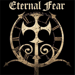 Image for - Eternal Fear at The Slade Rooms