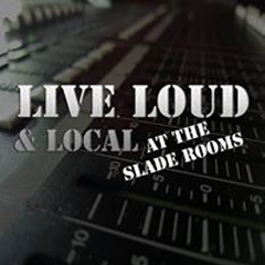 Image for -  Wolvcoll Presents Live, Loud &... at The Slade Rooms