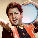 Image for - Gurdas Maan at Civic Hall