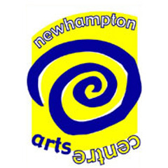 Image for - Heckle & Hyde comedy night at Newhampton Arts centre